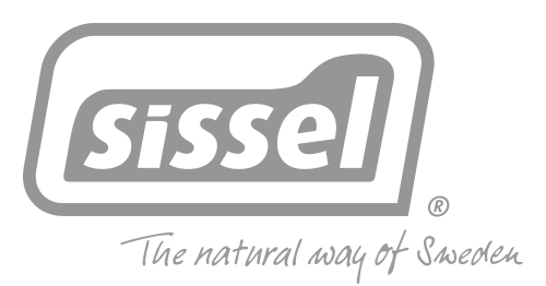 SISSEL - ZHE NATURAL WAY OF SWEDEN
